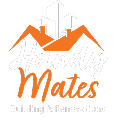Handy Mates - home renovations handyman services