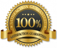 Handy Mates Property Services-satisfaction-guaranted.png